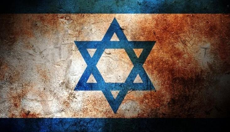 İsrail, Koronavirüs Salgınını Fırsat Biliyor