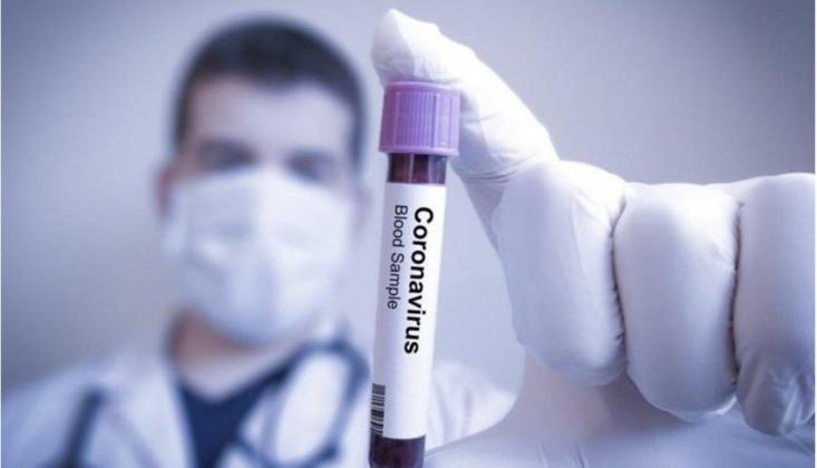 Koronavirüs Mutasyon Geçiriyor