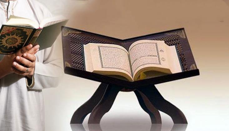 Kur'an ve Öğüt - 1