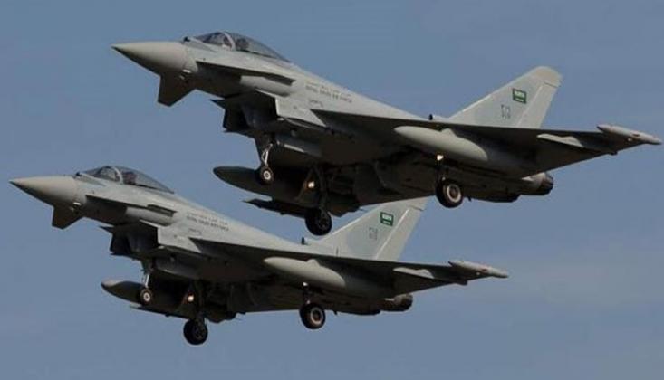 Yemen'den Ateşkes Açıklaması