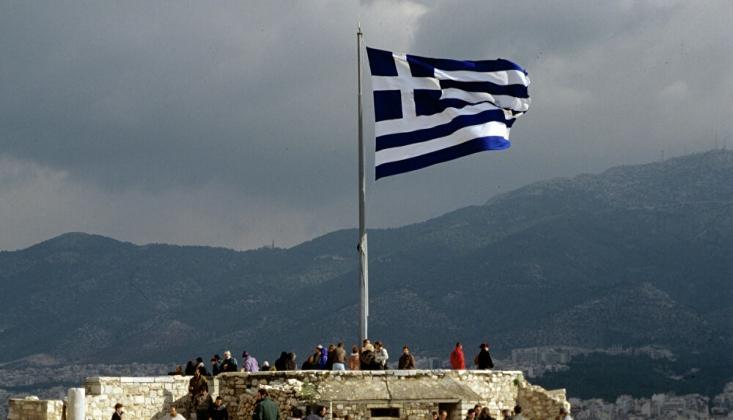 Doğu Akdeniz'de Gerilim Tırmanıyor