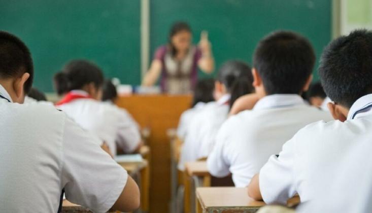 Okullar Ne Zaman Açılacak, Haftada Kaç Gün Olacak?