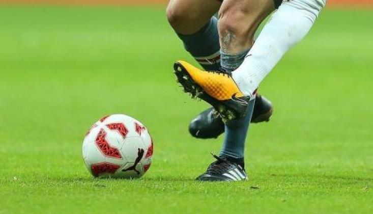 Dünya'nın En İyi Genç Yetenekler Listesinde 2 Türk Futbolcu