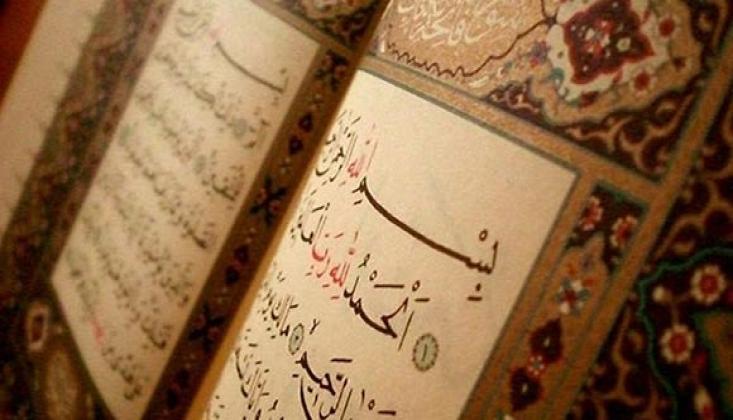 Kur'an'ın Gelecekten Haber Verme Yönünden Mucizeliği - 3