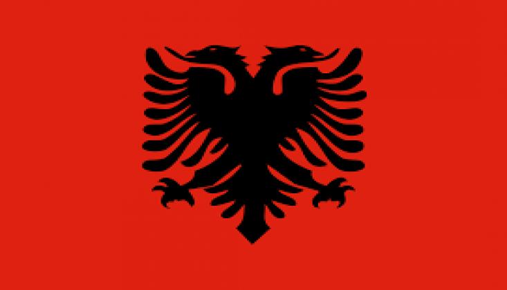 Arnavutluk İranlı İki Diplomatı İhraç Etti