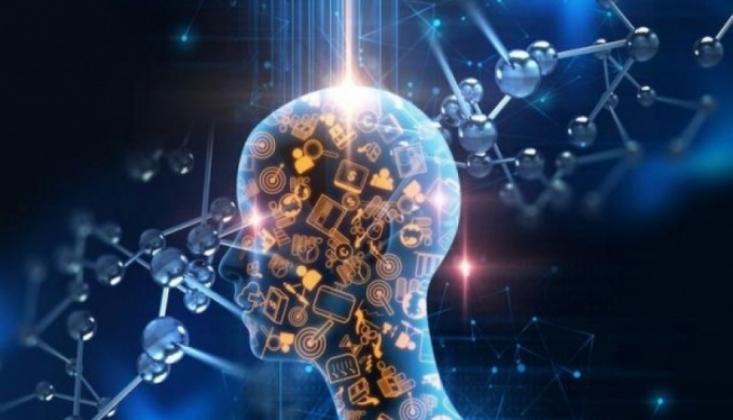 İnsan Beyni İlk Kez Kablosuz Olarak Bilgisayara Bağlandı