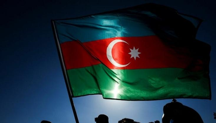Azerbaycan Kritik Bir Bölgeyi İşgalden Kurtardı