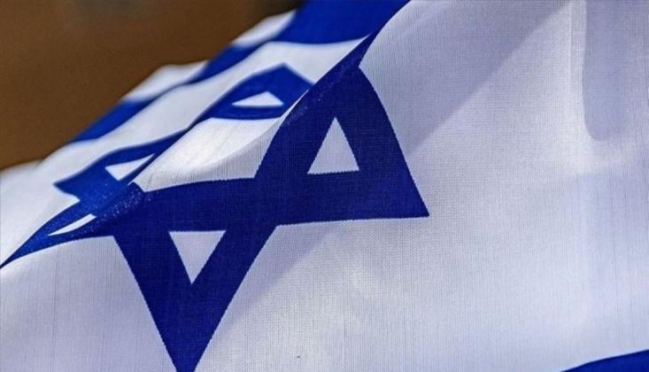 İsrail ve ABD Arasında Filistin Gerginliği