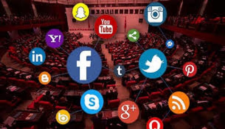Sosyal Medya Devleri İçin Son Hafta