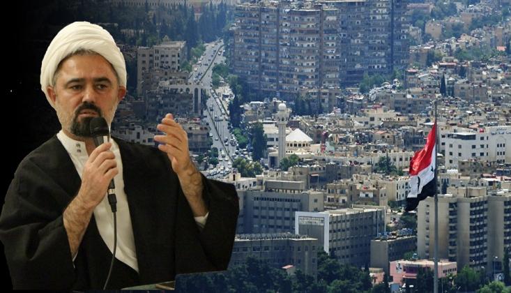 Suriye'de Kim Ne Kadar Kazandı?