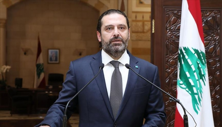 Saad El Hariri Kabinesinin Kurulmasının Gecikme Nedenleri