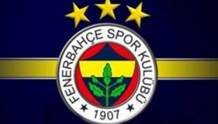 Fenerbahçe'de Büyük Belirsizlik!