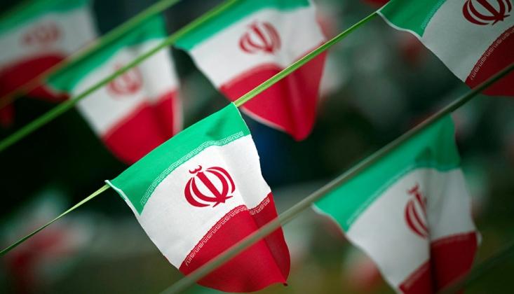 İran: İsrail Diye Bir Rejimi Tanımıyoruz