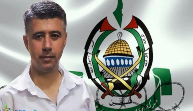Siyonist Rejim Esir Takasını Engelliyor