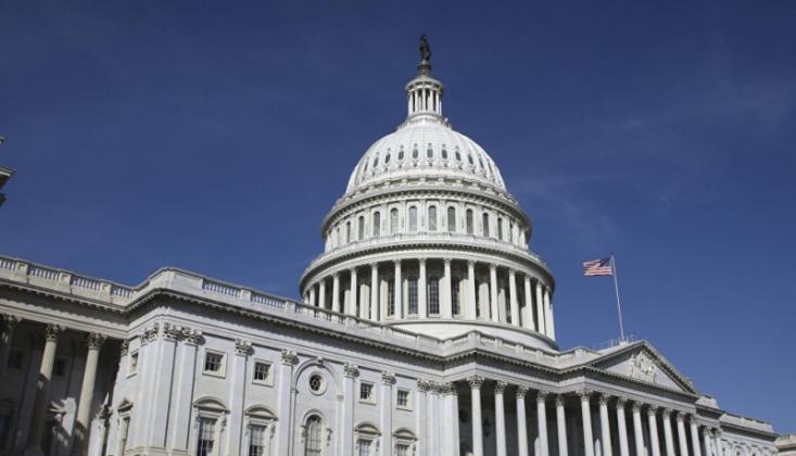 ABD Kongresinden Pompeo' ya İran Uyarısı