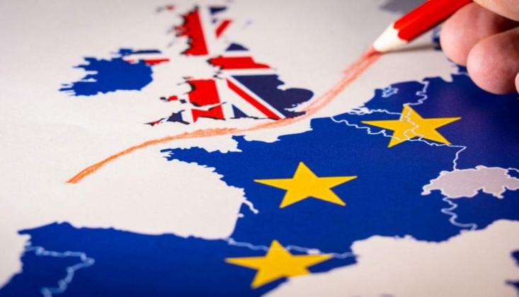 İngiltere ve AB Brexit İçin Anlaştı!