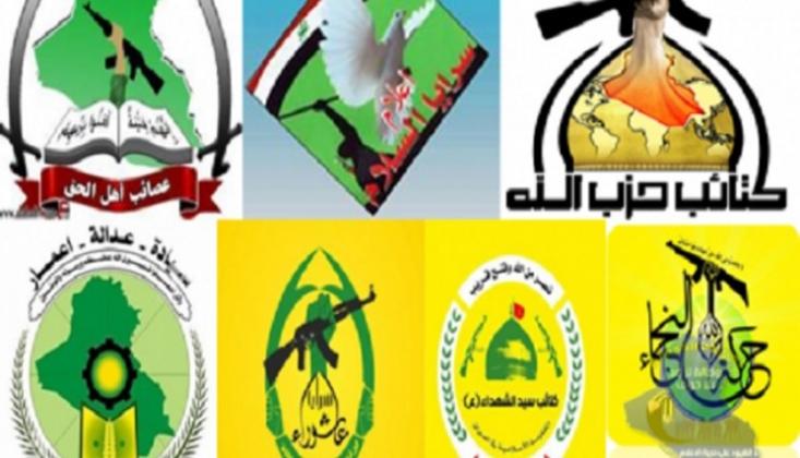 Irak Direniş Grupları: İşgalcileri Sınır Dışı Etmek İçin Silahlı Mücadele Başladı