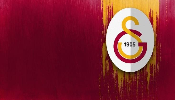 Galatasaray'da Derbi Öncesi Ayrılık İtirafı!