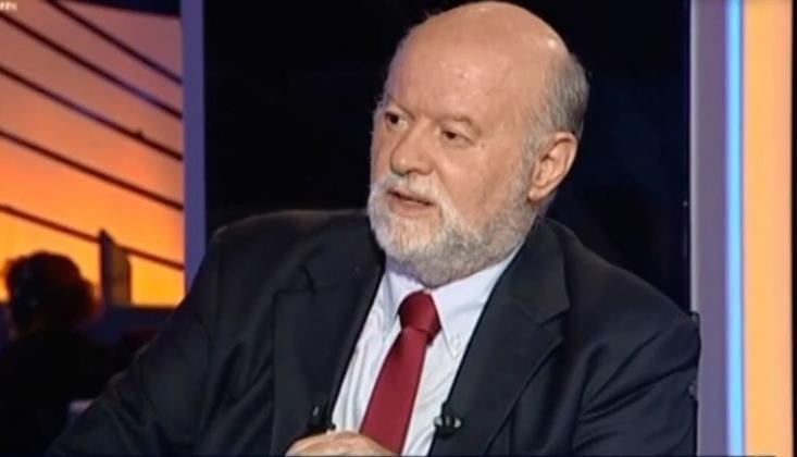 Lübnanlı Analist: Bölgenin ABD Karşısındaki Tek Seçeneği Müzakere Değildir