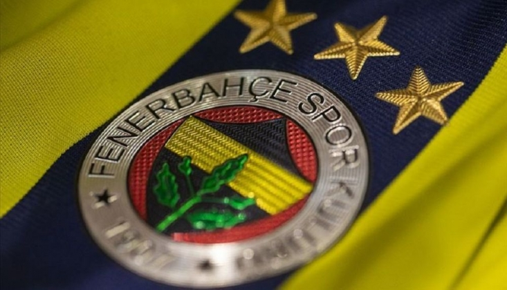 Fenerbahçe'den Ara Transfer Döneminin Bitiş Saatine Tepki