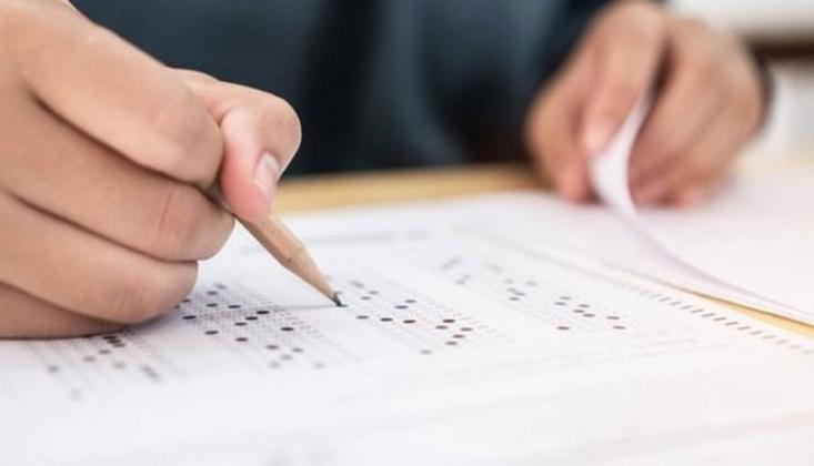 KPSS Ortaöğretim Sınavı Ne Zaman Yapılacak?
