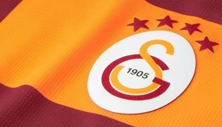 Galatasaray 9 Aylık Kârını Açıkladı