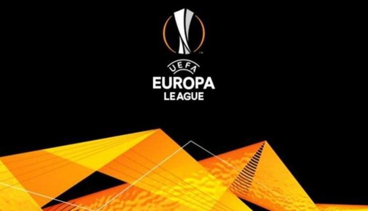 UEFA Avrupa Ligi'nde 964 Milyon Euro'luk Final!