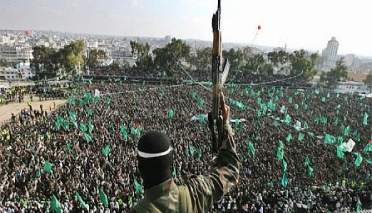Seçimler İsrail'in Kabusu Oldu
