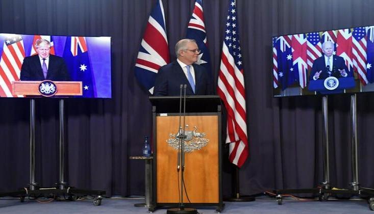Gerginlik Artıyor; Fransa, ABD Büyükelçisini Geri Çağırdı