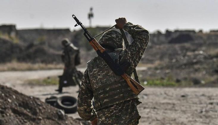Azerbaycan Türkiye'den Aldığı Yardımın Detaylarını Açıkladı