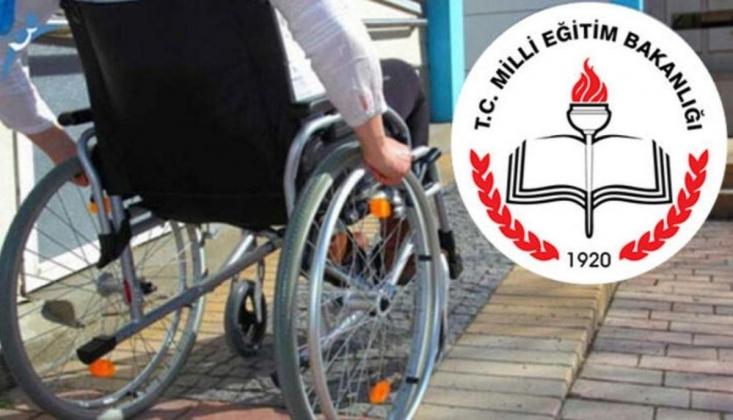Engelli Öğretmen Atama Başvurusu Ne Zaman?