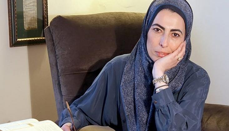 MHP'li Vekil İle Olçok Arasında 'İdam Polemiği'