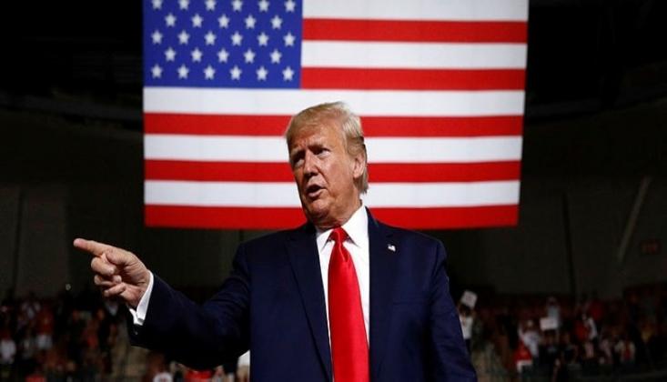 Trump'ın İran Hesabı ve BM'de İran Restleşmesi