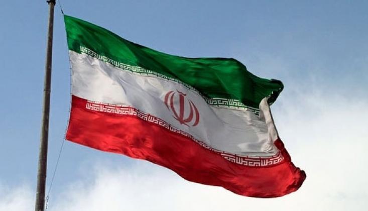 İran, AB'ye İlan Etti!