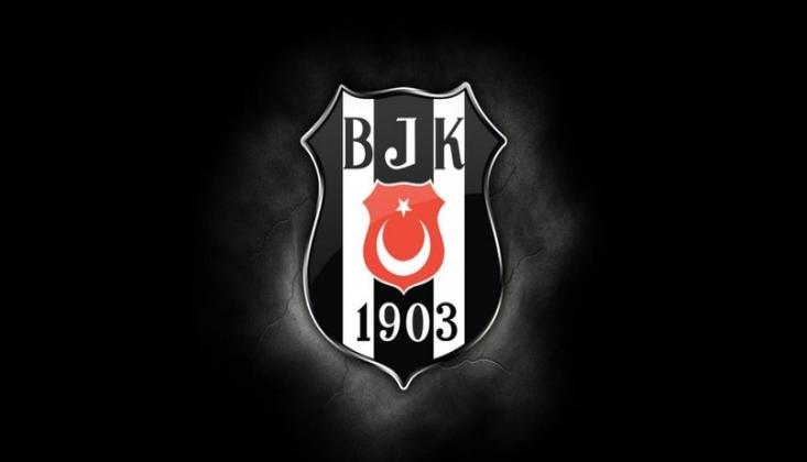 Beşiktaş'a Sakatlık Şoku