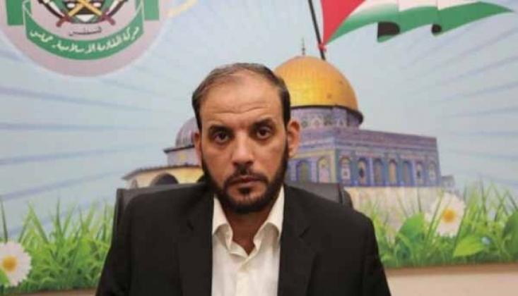 Siyonist Rejim Filistin Seçimlerini Engellemek İstiyor