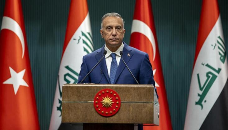 Irak, Türk Yatırımlarına Kapılarını Açma Konusunda Ciddi