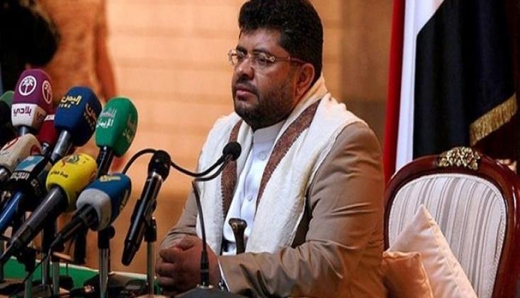 Birleşmiş Milletler, Yemen'deki Eski Temsilcisinin Ekibine Güvenmemeli