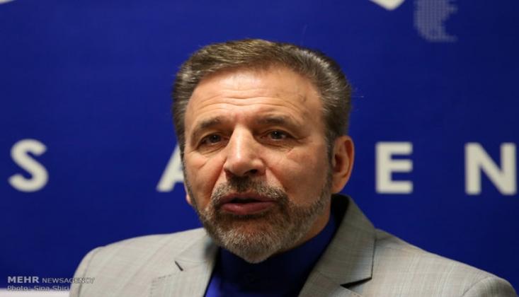 İran: Azerbaycan Toprak Bütünlüğünün Korunmasından Yanayız