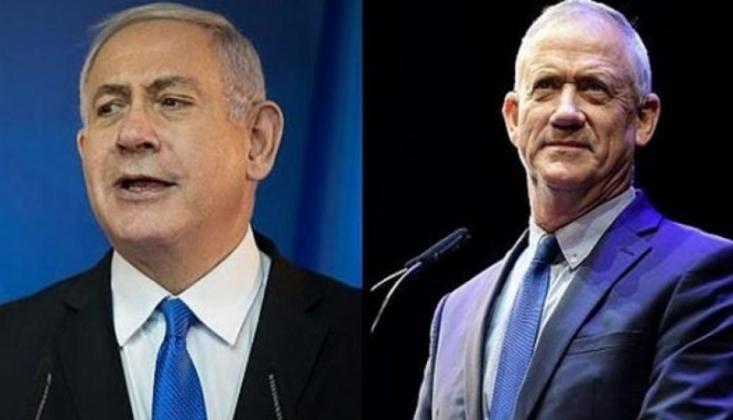 Netanyahu Dönemi Sona Ermiştir