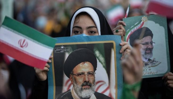 Seçim Sonrası İran'da Beklenen Siyasal Duruşlar