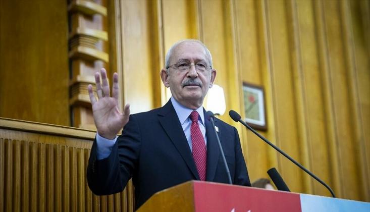 Kılıçdaroğlu, Yeni İttifak Söylemlerini Değerlendirdi