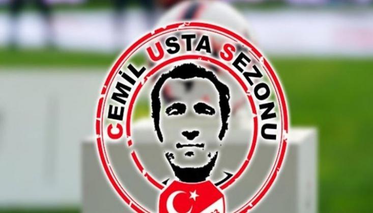 Süper Lig Ekibinde İstifa Şoku!
