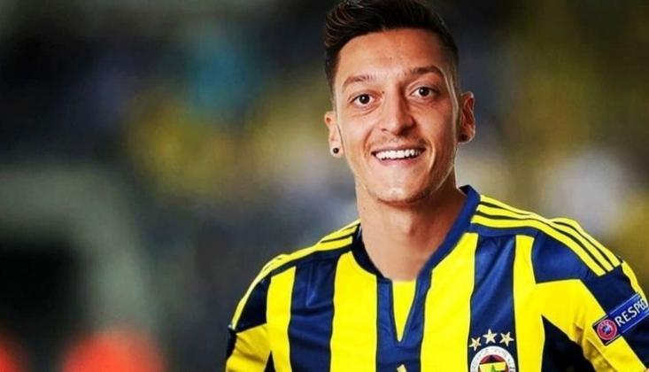 Fenerbahçe Mesut Özil Transferinin Maliyetini Açıkladı