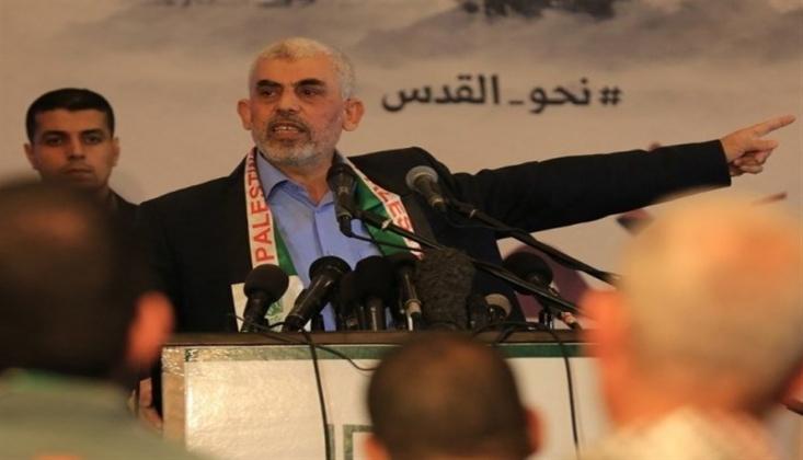 'Siyonistlerin Kâbusu Bitmiyor; Kudüs'ün Kılıcı 2 Savaşı Yolda! '
