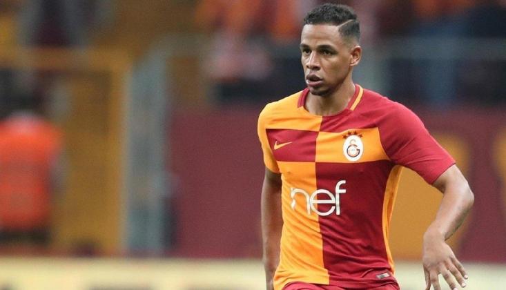 Fernando'nun Sevilla'ya Transferi Resmen Açıklandı!