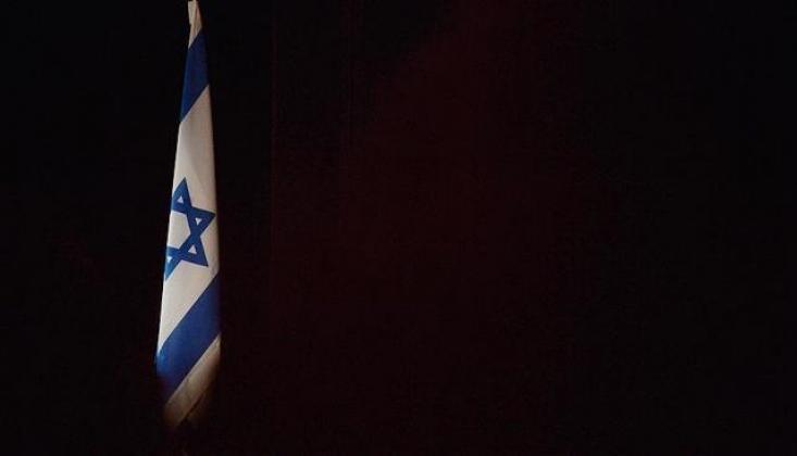 İsrail'in Yurt Dışı Suikastlerinin Arkasındaki El: Mossad