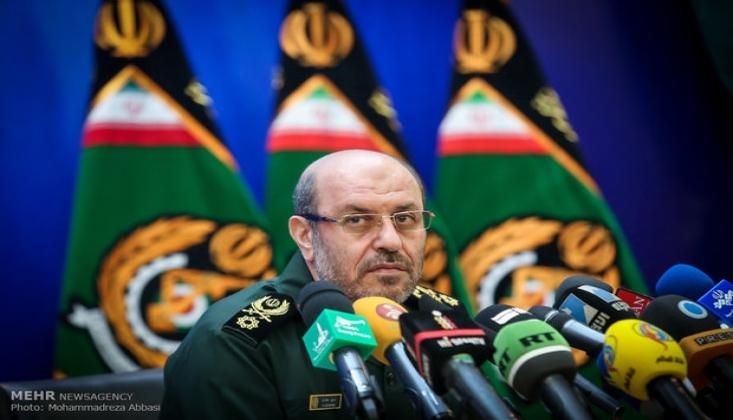 İran'dan Libya ve Yemen Açıklaması