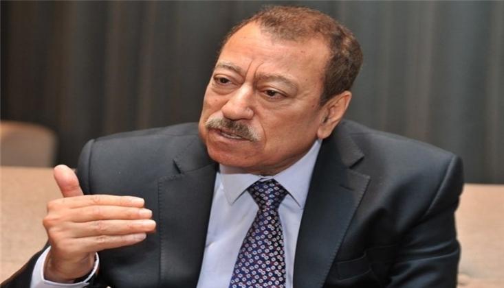 Suudiler ve Birleşik Arap Emirlikleri, Hizbullah Genel Sekreterinin Tavsiyelerini Dinlemelidir