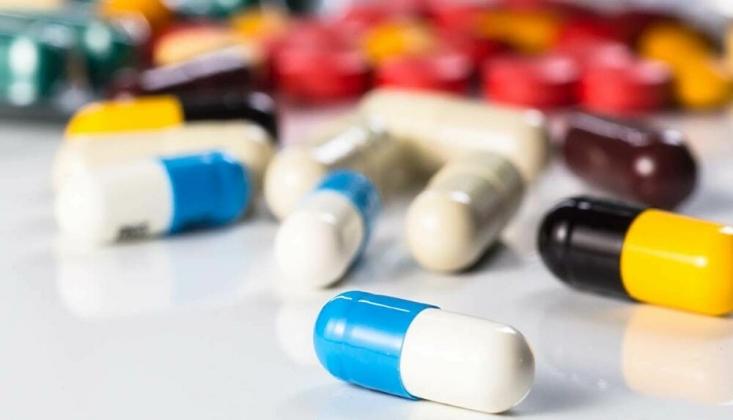 DSÖ: Covid-19 Tedavisinde Antibiyotiğe Başvurmayın